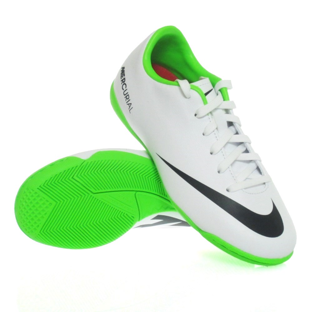 nike soccer cleats for boys