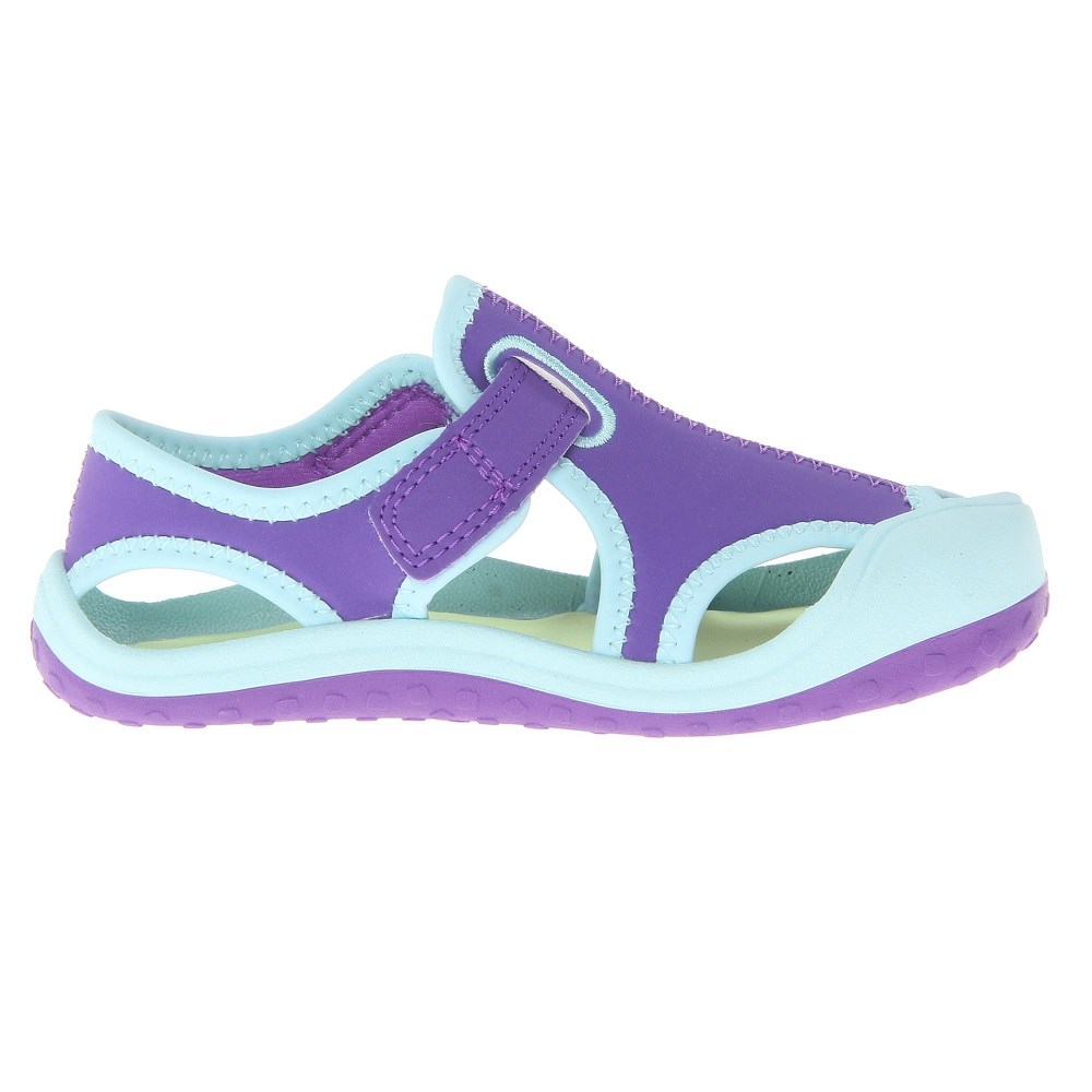 a2c60b8e5b4a ... top quality nike sunray protect toddler girls sandals 839ed 3631e