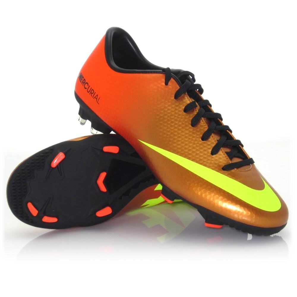 mercurial victory iv