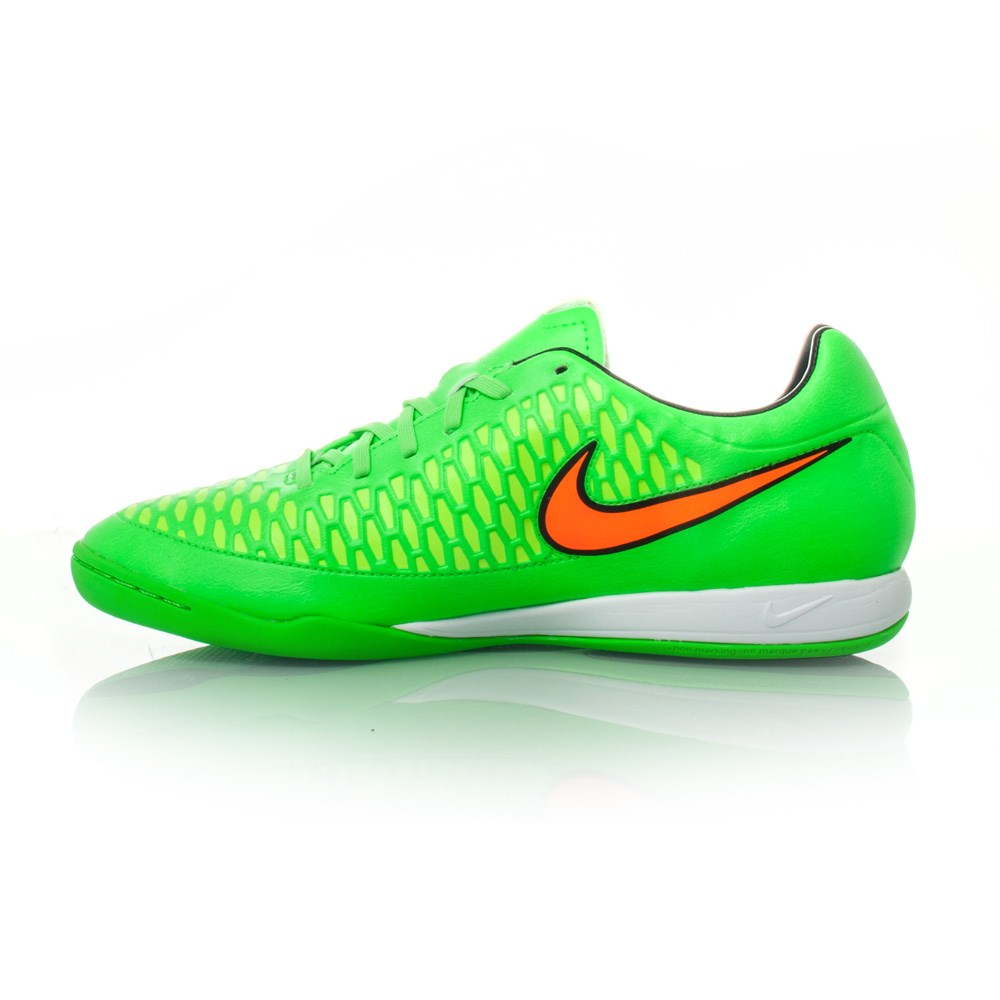 Nike Magista Onda Mens Indoor Soccer Shoes