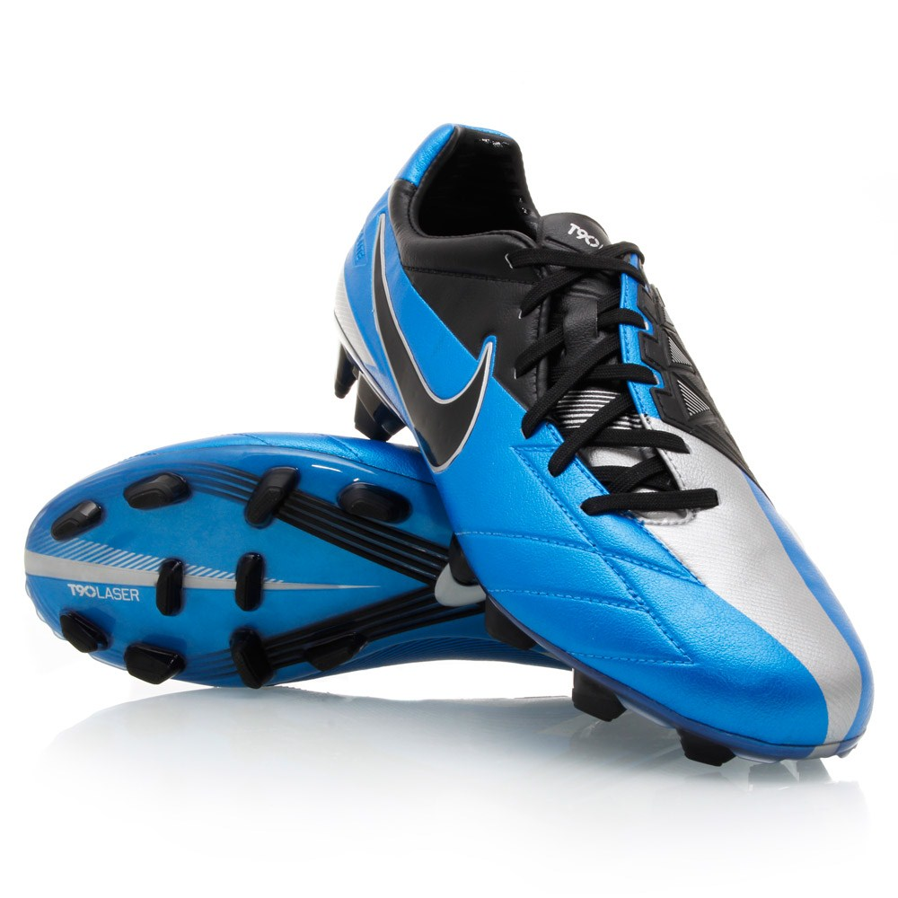 5241f38458f8 nike t90 football shoes on sale > OFF42% Discounts