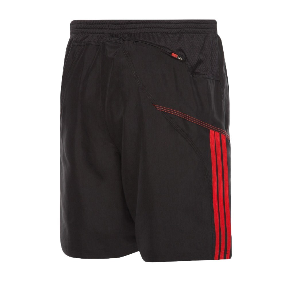 Find great deals on eBay for sports shorts men. Shop with confidence.