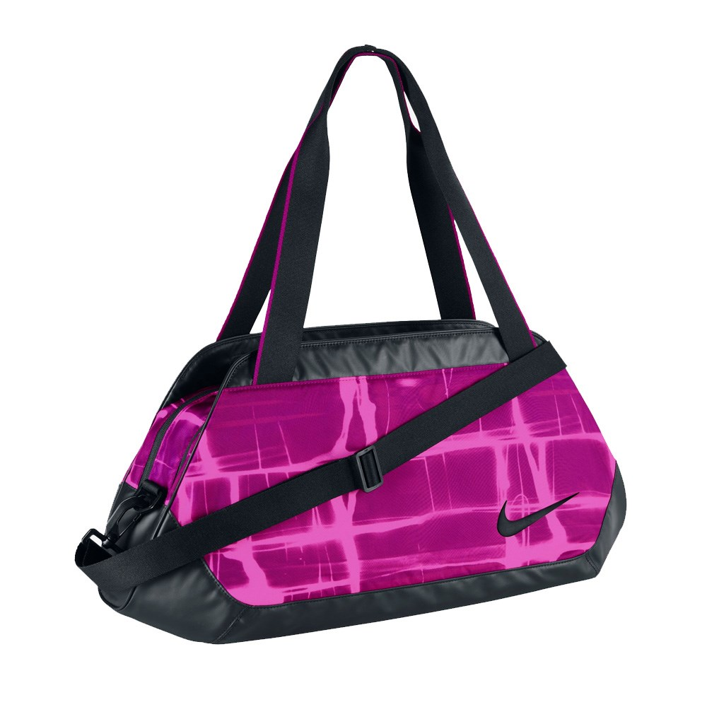 Beautiful Bagail Lightweight Sports Gym Bag Travel Duffel Bag For WomenMen