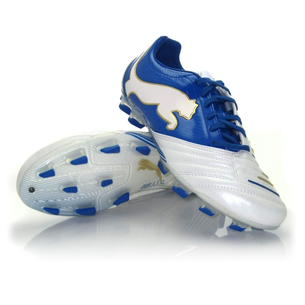puma football boots blue cheap   OFF35% Discounted 45b09b6ff