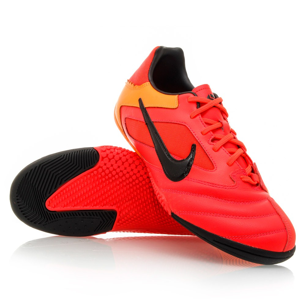 Indoor Soccer Shoes Canada