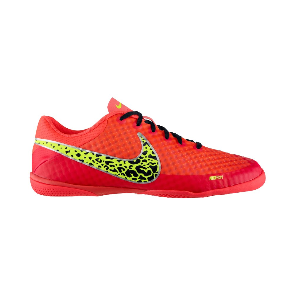 Nike Fc Elastico Finale Ii Indoor Soccer Shoes