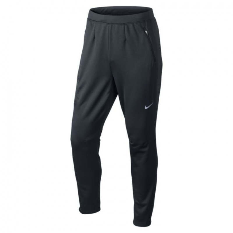 Mens Sports Clothing Online Australia