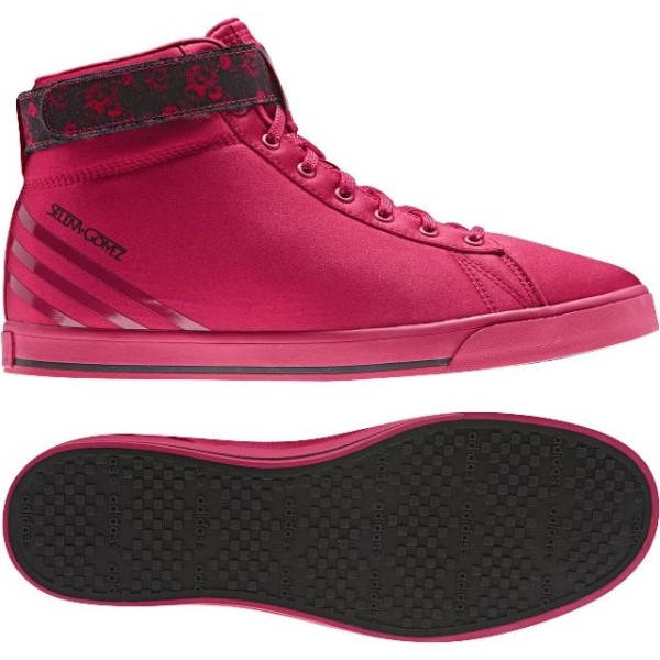 adidas neo selena gomez shoes Off 71% sirda.in