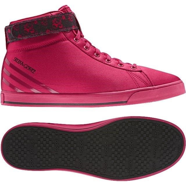 Adidas NEO High Tops sverige