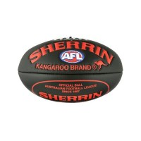 Sherrin Supa Soft Touch Youth 22cm Football