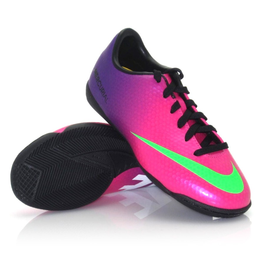 Soccer Shoes Australia Indoor