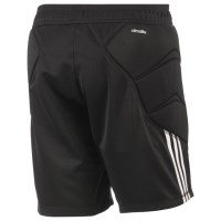 Adidas Tierro13 Mens Soccer Goalkeeper Shorts