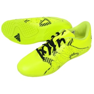 Adidas X15.4 Indoor Kids Soccer Shoes