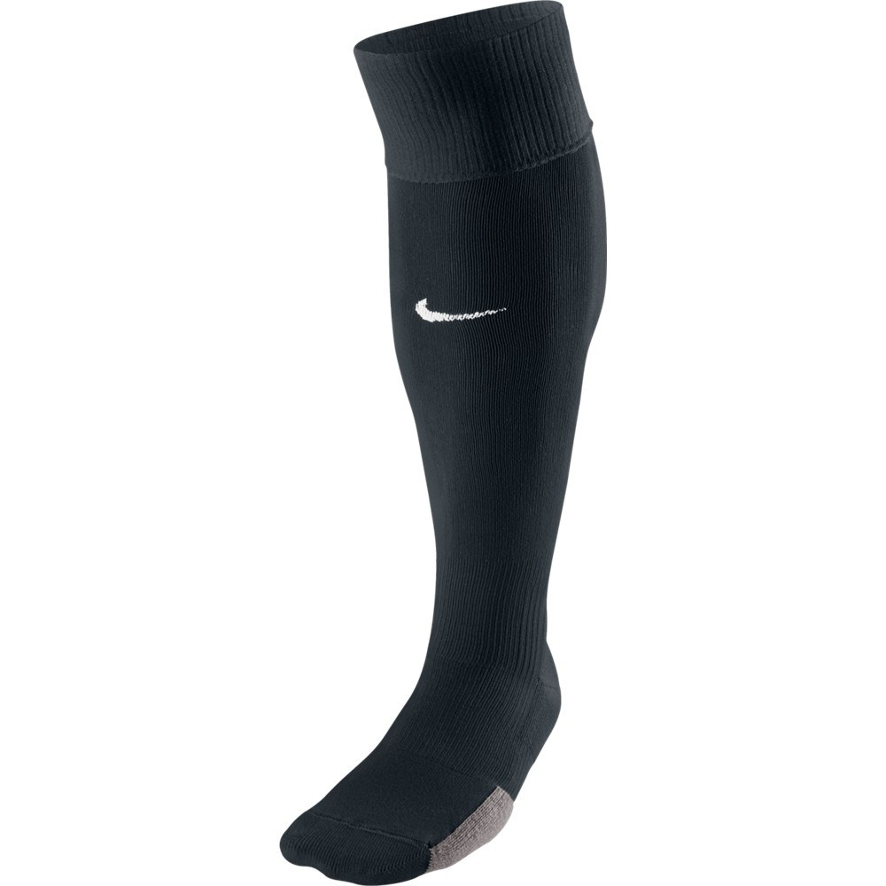 Nike Park IV Team Mens Soccer Socks - Black Online ... Black Soccer Socks