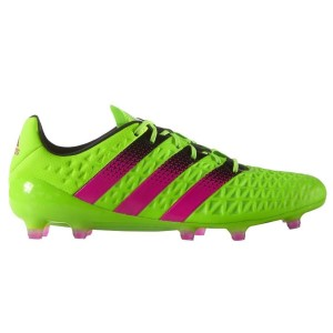 Adidas Ace 16.1 FG/AG Mens Football Boots
