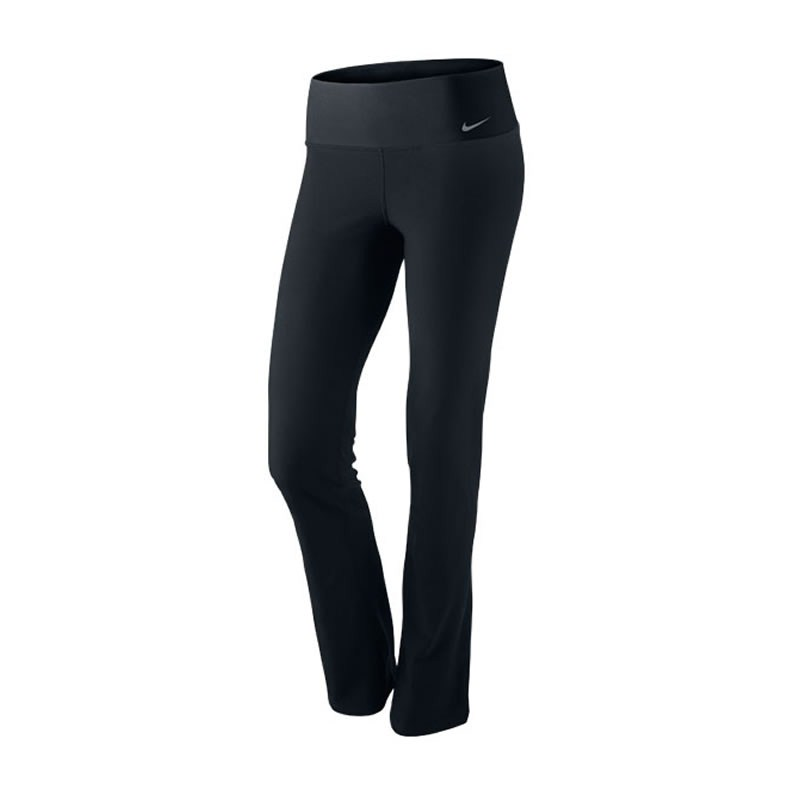 Lastest Pants Are Emotional The Right Fit Can Create An Enduring Relationship Thus, The Nike Legend Pant Series Was Developed To Flatter All Types Of Women From XS To 3X, In All Four Fits  Loose, Slim, Regular And Tight Each One Has Been Obsessed