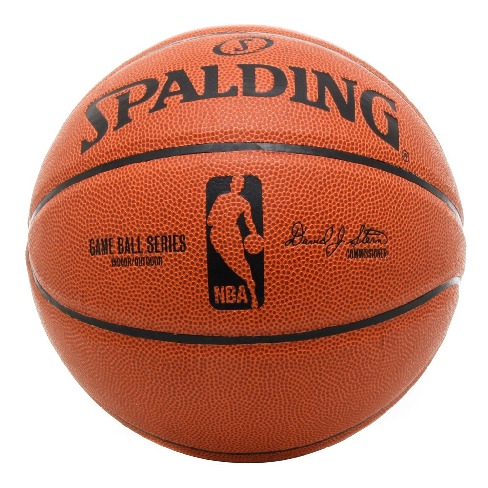 Ncaa Womens Basketball Ball Size