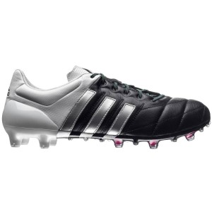 Adidas Ace 15.1 FG Mens Football Boots