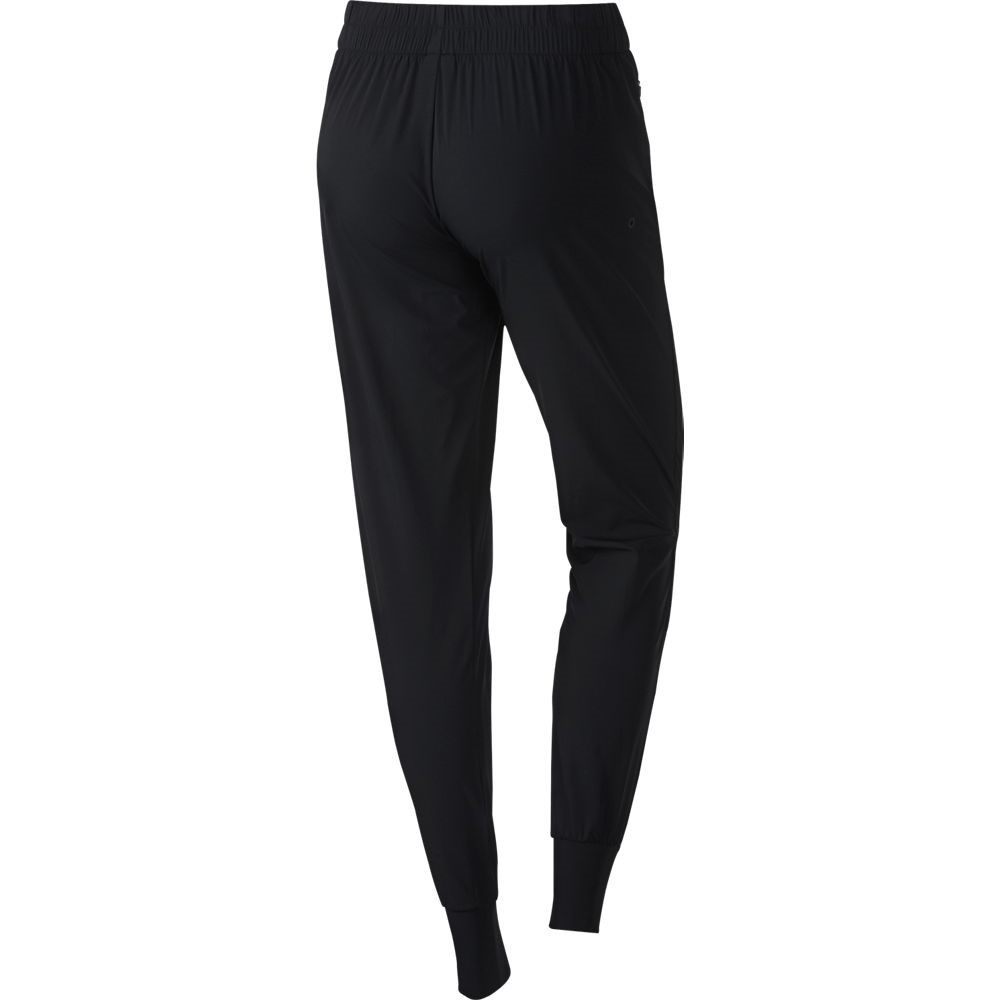 Wonderful  Pants On Pinterest  Nike Sweatpants Nike Running Clothes And Nike
