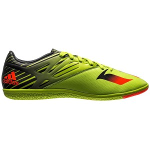 adidas indoor soccer shoes australia
