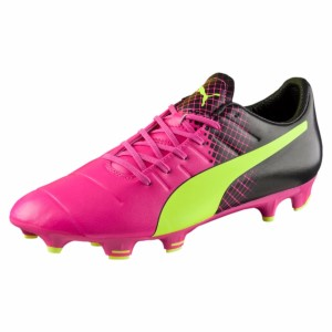 Puma evoPOWER 3.3 Tricks FG Mens Football Boots