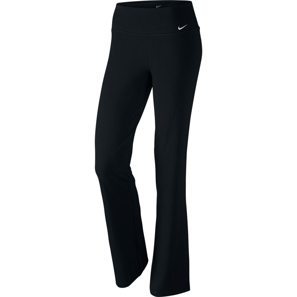 Nike Dri Fit Training Pants Womens