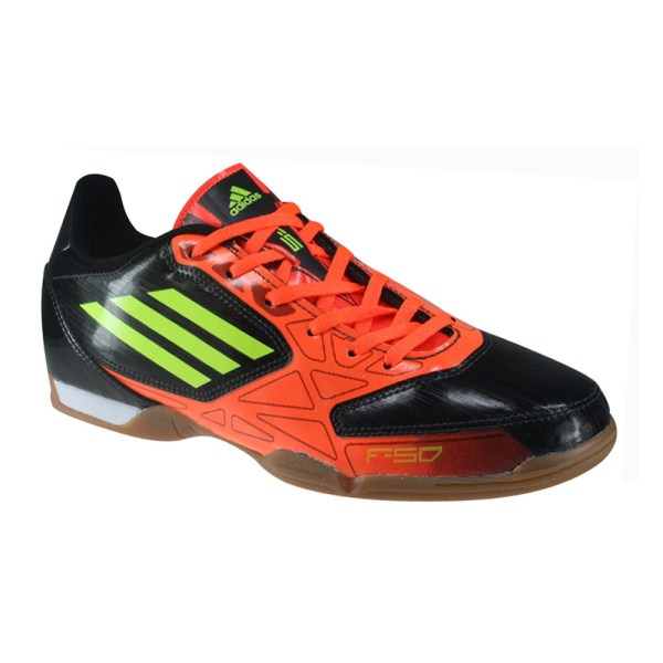 Soccer Shoes Indoor Men Canada