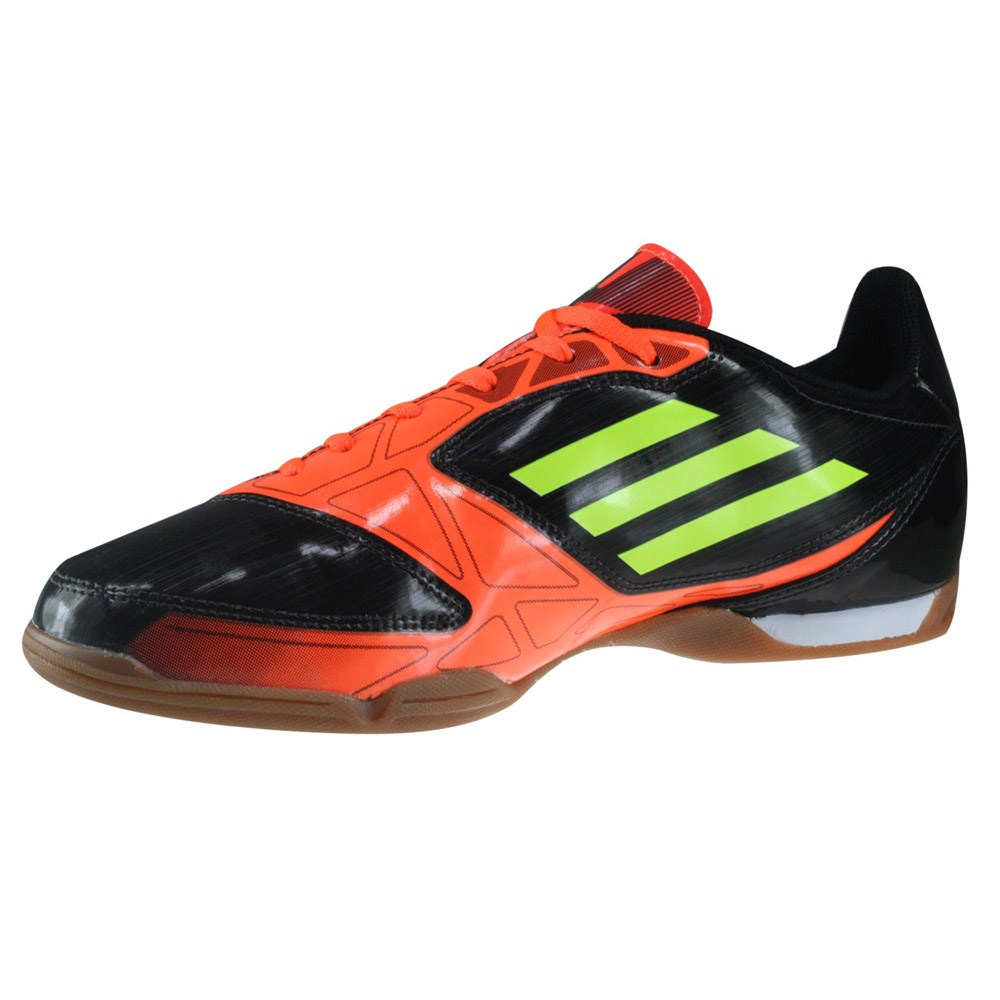 adidas f5 indoor soccer shoes review helvetiq