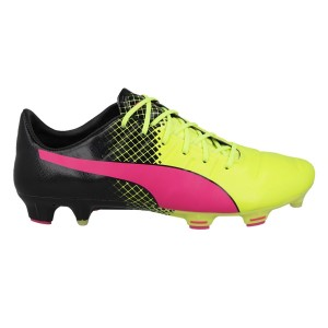 Puma evoPOWER 1.3 Tricks FG Mens Football Boots
