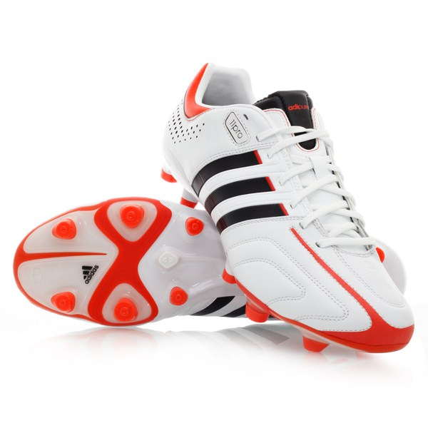 best sneakers 52410 12392 ... adidas 11pro adipure trx football boots . ... adidas adiPure 11Pro TRX  Indoor Soccer Shoes ...