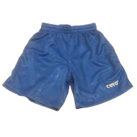 Covo Coppa - Junior Soccer Shorts