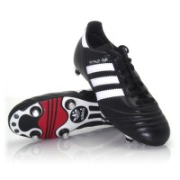 Adidas World Cup - Mens Football Boots