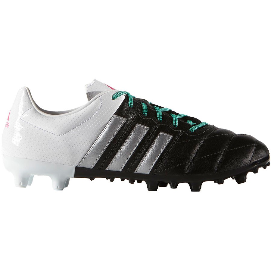 on sale 3bfd2 d4558 Adidas Ace 15.3 FG Mens Football Boots