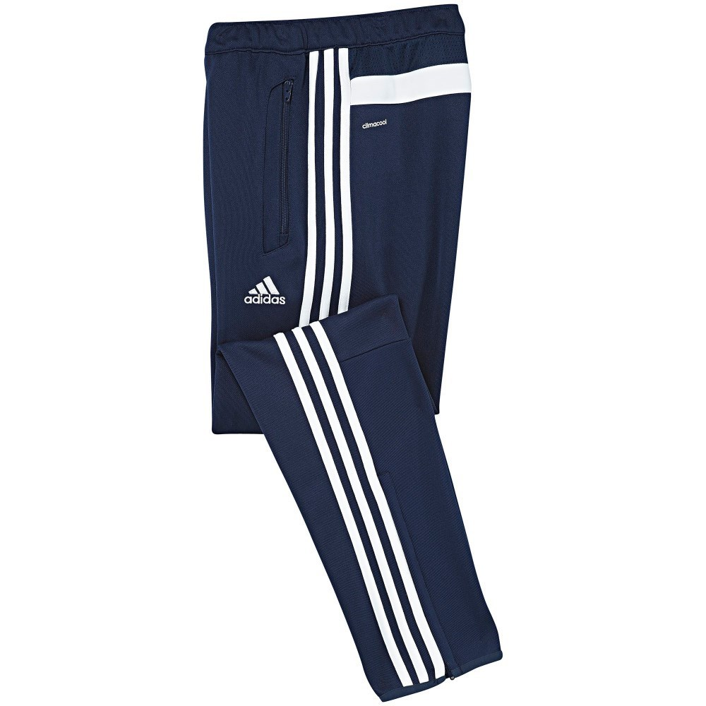 Adidas Tiro 13 Mens Training Pants