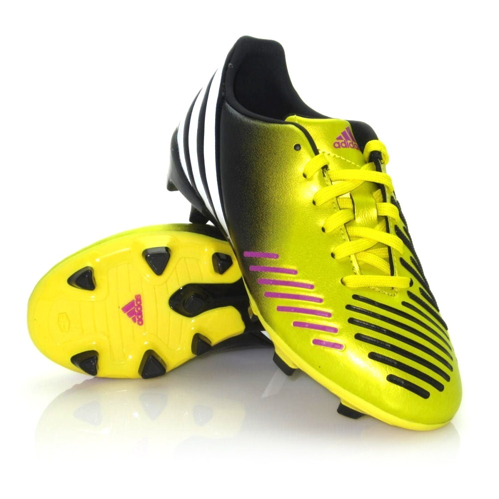 cheapest adidas protator lz trx review c7307 a99b7