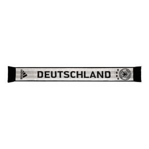 Adidas Germany Home Soccer Scarf