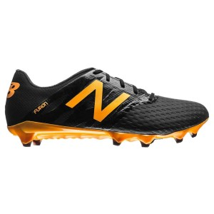 New Balance Furon Pro FG Mens Football Boots