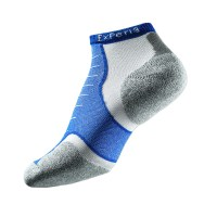Thorlo Experia Coolmax - Unisex Socks