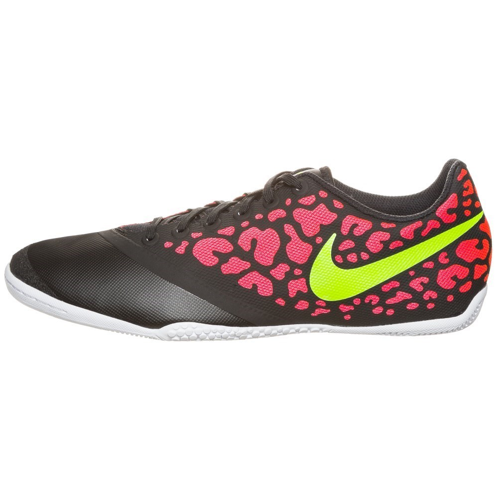 Nike Nike Elastico Indoor Soccer Shoes