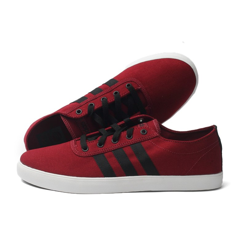 Adidas Neo Easy Vulc Black