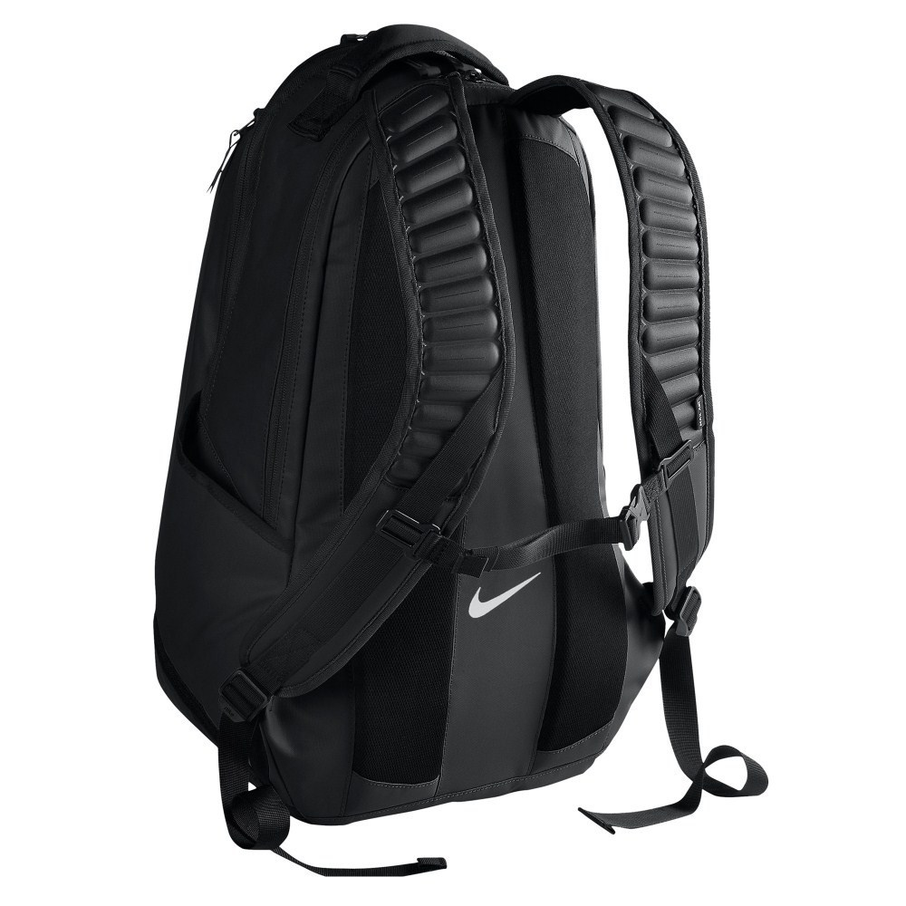 nike ultimatum max air gear backpack black online