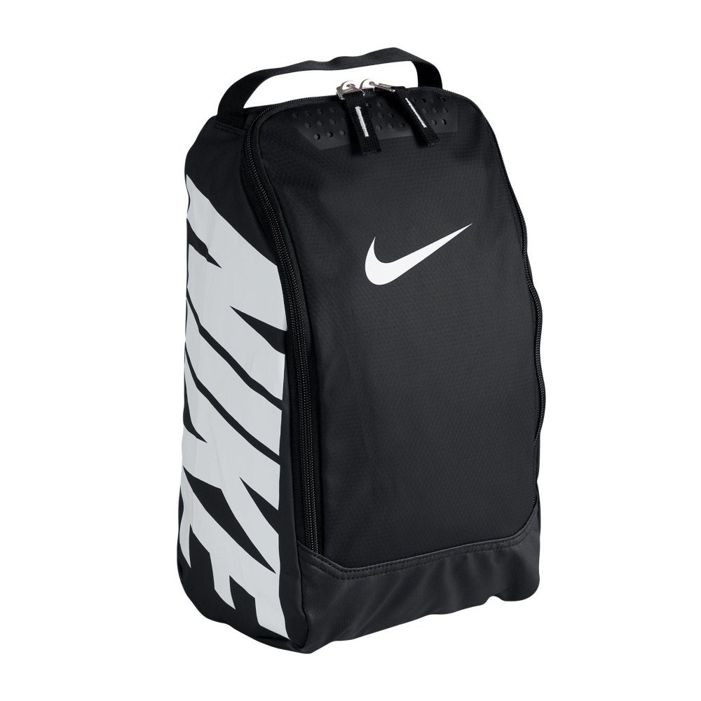600968913798 Buy adidas and nike bags   OFF52% Discounted