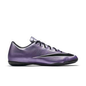 7130c39bb6c0 ... nike mercurial victory v ic mens indoor soccer shoes urban lilac black