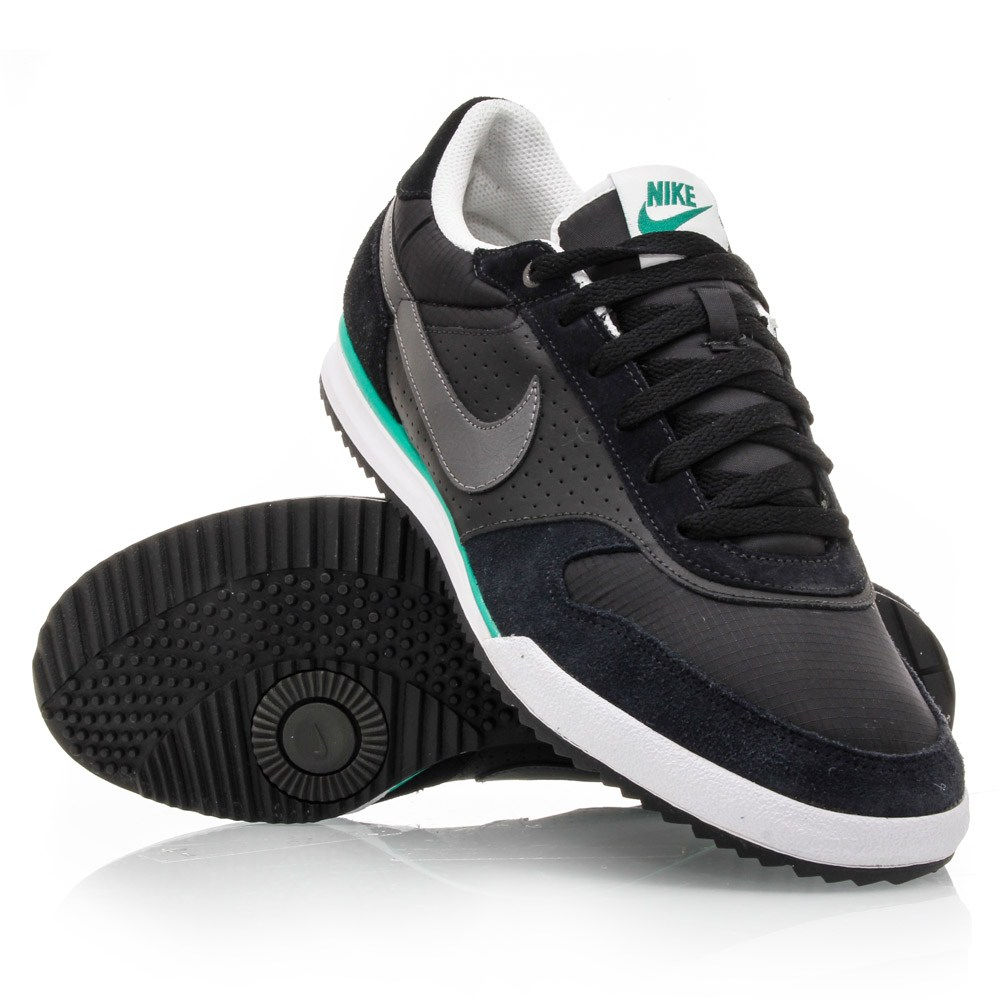 Nike Shoes Field Trainer Sneakers