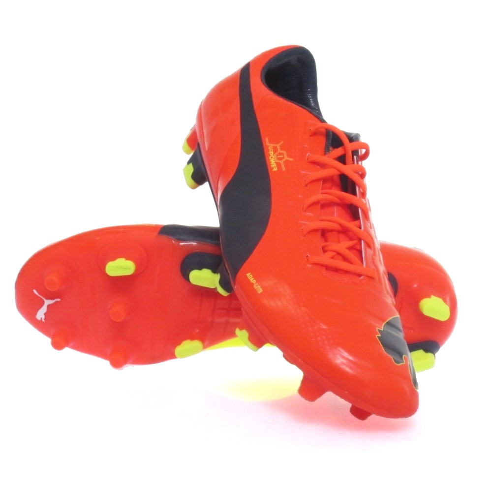 cheap puma football boots