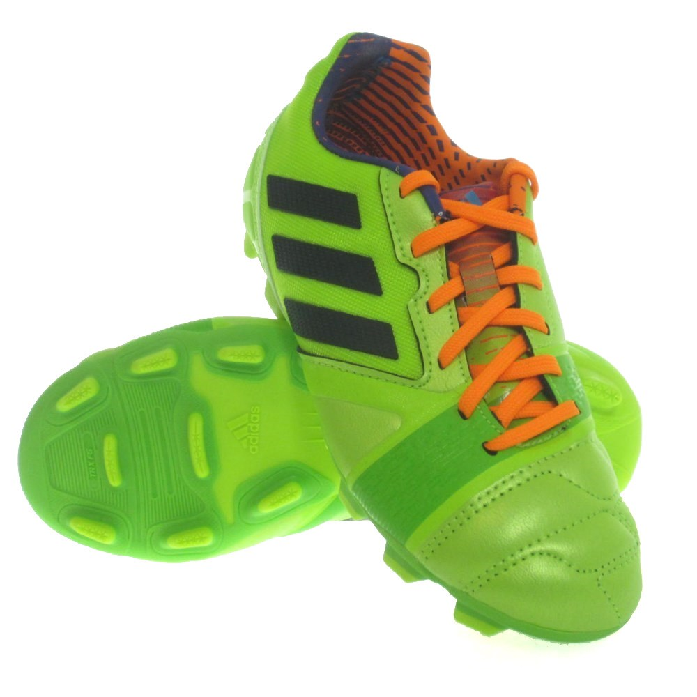 adidas boots buy online