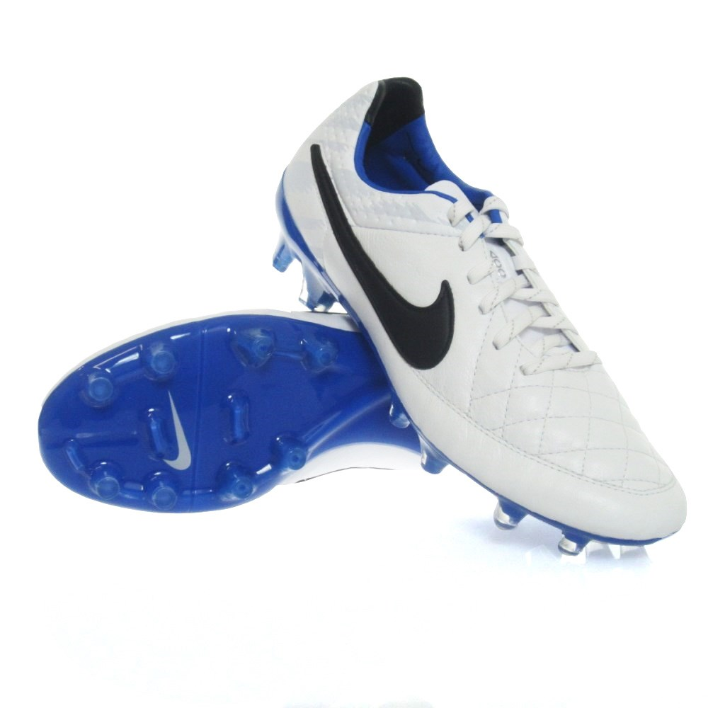 nike tiempo legend iv fg mens football boots reflective. Black Bedroom Furniture Sets. Home Design Ideas