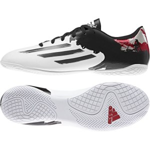 messi indoor soccer shoes on sale   OFF30% Discounts d44ba73e2