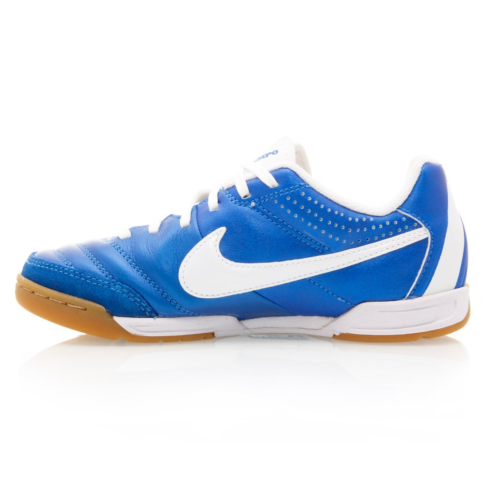 Nike Tiempo Indoor Soccer Shoes Australia