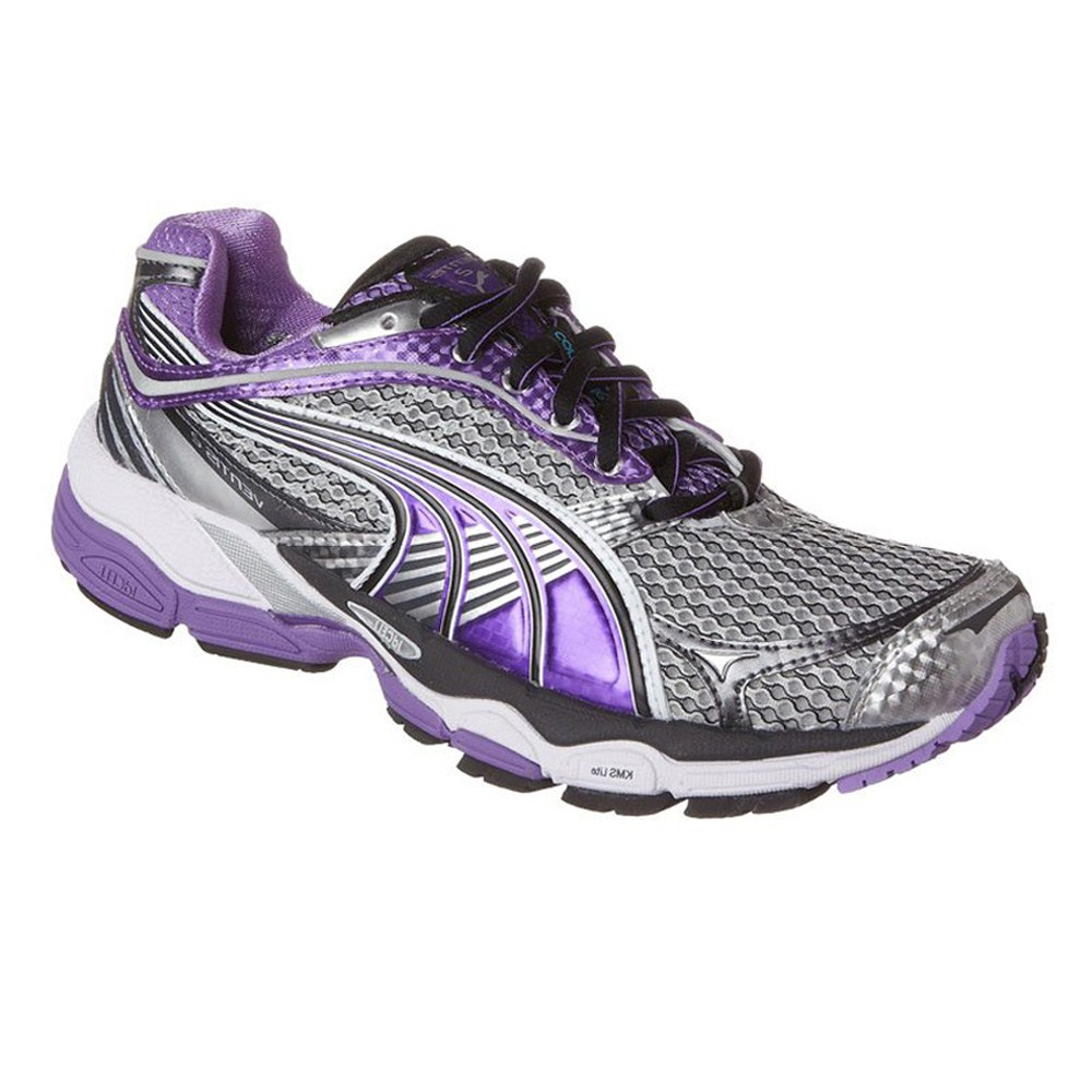 Puma Shoes Online Discount For Womens